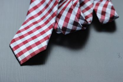 necktie-987784_1920